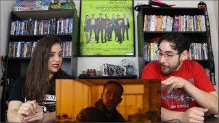 Download Blade Runner 2049 - Trailer 2 Reaction / Review Video