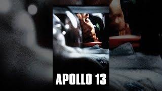 Download Apollo 13 Video