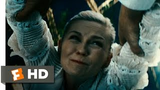 Download Upside Down (9/10) Movie CLIP - Hold On! (2012) HD Video