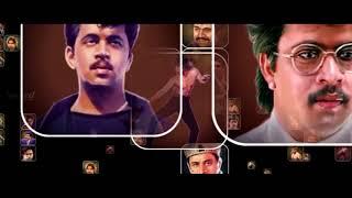 Download Nibunan Tamil Full Movie | Arjun | Prasanna | Varalakshmi Sarathkumar | Vaibhav | new upload 2018 Video