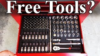 Download What are the Best Tools for Fixing Cars at Home? Video