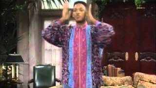 Download Will Smith Best of - The Fresh Prince of Bel-Air - Funny Moments Video