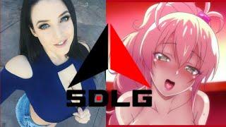 Download Videos Random SDLG |Si Te Ríes Pasas Pack Y Te Suscribes Alv Video