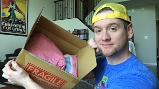 Download Surprise Package from Dollastic!! Video