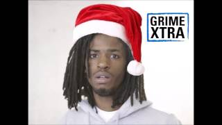 Download Big H on GrimeXtra (Best of 2016) Video