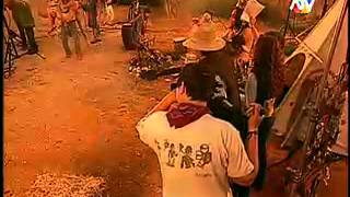 Download Primer beso de Jimena y Oscar PDG Video
