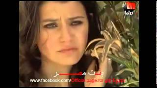Download عمرو دياب 2014 انا مش انانى Amr diab Ana msh anane Video