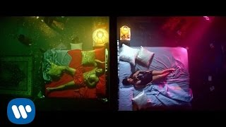 Download Jason Derulo - ″Want To Want Me″ Video