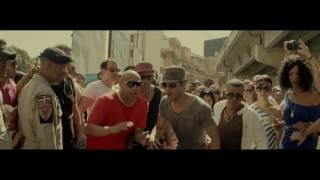 Enrique Iglesias Bailando (English) Official Music Video 720p HD