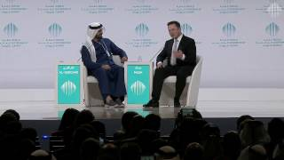 Download WGS17 Session: A Conversation with Elon Musk Video