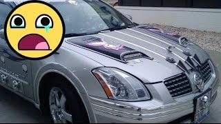 Download The Top 5 Worst ″Upgrades″ For Your Car Video