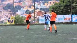 Download Campeonato Metropolitano de Futebol 7 de Belo Horizonte | O maior e melhor futebol 7 Video