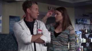 Download Funny Moments from Scrubs 3 Video