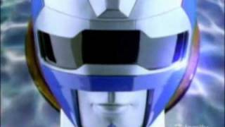 Download Ultimate Power Ranger Teamup Video