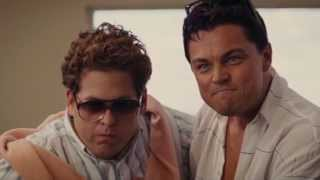 Download The Wolf of Wall Street - Steve Madden Video