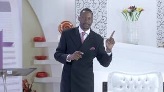 Download Blessing Covenant Week - Day 1 - Part B Video