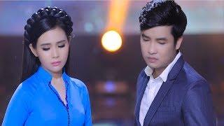 Download Vì Lỡ Thương Nhau - Thiên Quang ft Quỳnh Trang [MV Official] Video