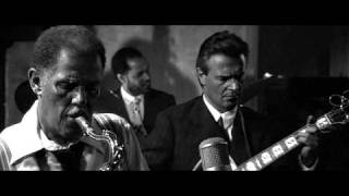 Download Dexter Gordon : Body And Soul Video