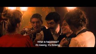 Download The Anarchists / Les Anarchistes (2015) - Trailer (English subtitles) Video
