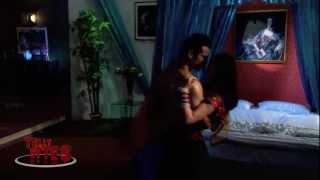 Download Viren and Jeevika Honeymoon Romance Video
