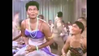 Download Pearl Bailey: The Star She Would Become Video
