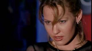 Download Chasing Amy (1997) (Trailer) Video