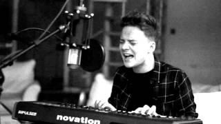 Download Adele - Hello Video