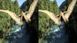 Download tarbosaurus 2011 1080p 3D bluray sbs Video