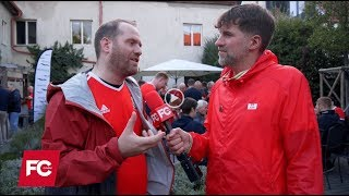 Download FC CYMRU S03E05 - Euro Qualifiers   Huddle   Grassroots Awards & More Video