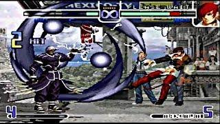 Super Arcade Fba4droid-X version Español, Portugues, English