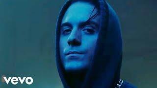 Download G-Eazy - 1942 ft. Yo Gotti, YBN Nahmir Video