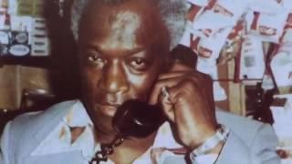 Download Birdman Cash Money documentary Trailer Video