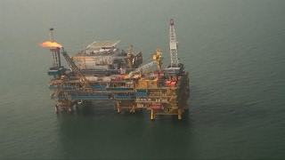 Download OPEC looks set to extend production cut Video