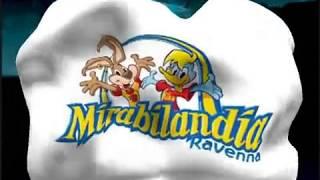 Download Mirabilandia: GHOSTVILLE (POV) Onride Video