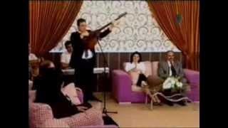 Download Asiq İlham Aslanbeyli-İlahi bele de gozel olarmi (Memmed İlqar) Asiq Zulfiyye Video