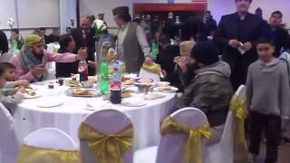 Download kotli kalan saleh khana Video