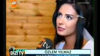 Download metting Özlem Yılmaz ve Serhan Yavaş afterson bolum..mp4 Video