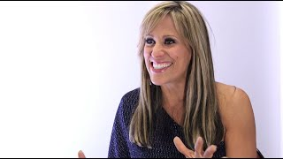 Download Lilian Garcia Interview: On WWE career, 9/11, announcing mistakes, singing & getting in the ring! Video