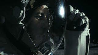 Download Audi Mission to the Moon: Audi Apollo Video