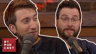 Download RT Podcast: Ep. 487 - We Got Nothing Figured Out Video