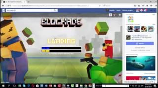 Download Como comprar coins en BLOCKADE 3D sin tarjeta de crédito Video
