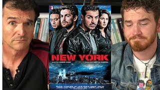 Download New York Trailer REACTION!! | John Abraham | Katrina Kaif | Irrfan Khan Video
