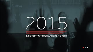 Download 2015 Annual Report Video