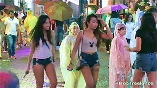Download A Bad Night in Pattaya - Vlog 194 Video