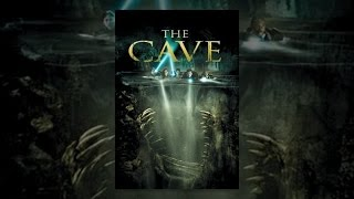 Download The Cave Video
