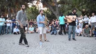 Download Praksis - Çevik Kuvvet Video