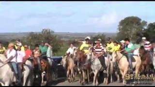 Download 9º RAID DA AMIZADE DE N SRA DA GLÓRIA SE Video