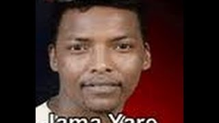 Download Abidkiiba Caashaqu - Jaamac Yare - Muusig Cabdisalaan Jimmy Video