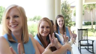 Download Kappa Recruitment 2017 Video