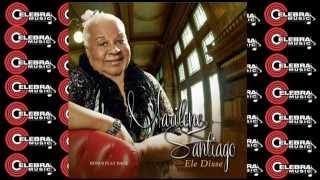 Download Marilene Santiago-Altar de Deus Video